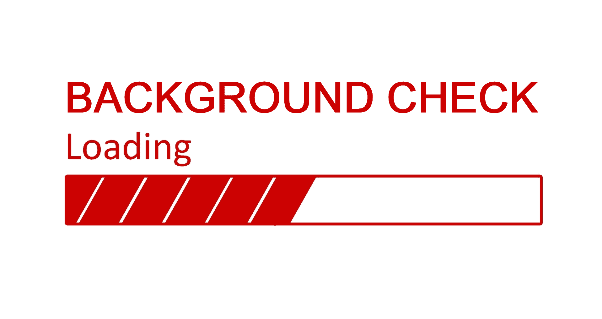 How Long Does a Background Check Take? - Background Checks ...