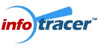 Infotracer logo