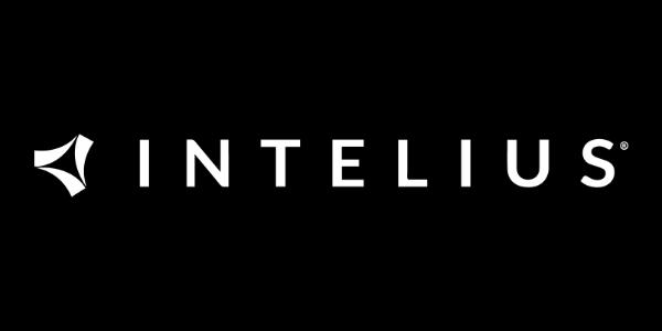 Intelius logo