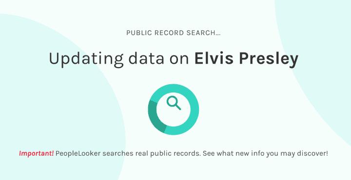 PeopleLooker Search
